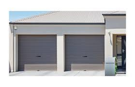 Garage Doors | Stratco