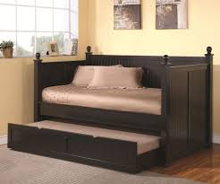 Nantucket Bedroom Furniture Twin Bedroom Furniture Ideas Bedroom Small Bedroom Ideas For