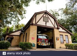Austin Texas Fire Department High Resolution Stock Photography and Images -  Alamy
