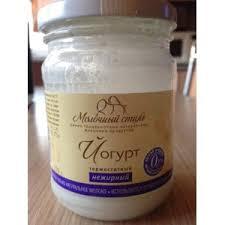 <b>Йогурт Молочный стиль</b> Термостатный <b>нежирный</b> 0,1% | Отзывы ...