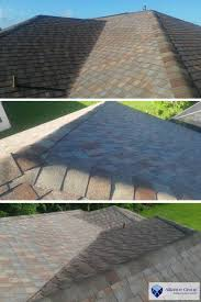 alliance group roof replacement in port st lucie florida roofing port st lucie e72
