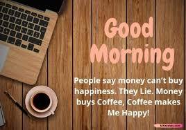 *¨ڰۣ mug is available @. 50 Good Morning Friday Happy Friday Wishes Images Quotes Msg