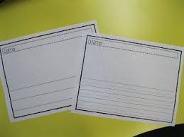 best kindergarten writing journals ideas  i have decided to make monthly writing journals for my kindergarten kiddos to use next school year