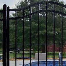 premium fences in oshkosh wi
