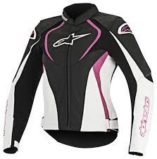 alpinestars stella jaws perforated leather jacket 10 49 99 off revzilla