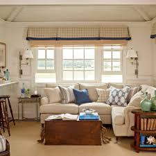 cottage furniture ideas. Full Size Of Interior:livingroom 0015 Jpg Itok Ionkyhal Cute Beach Cottage Decorating Ideas 2 Large Furniture