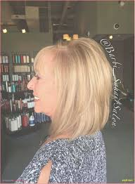 Fresh 50 Short Hairstyles Over 50 Fine Hair New Self Sufficient