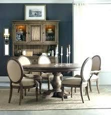 60 inch round kitchen table inch round kitchen table inch round kitchen table round cool round