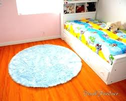 bedroom rugs ikea bedroom rug bedroom rugs interior rugs for area south best rugs for room bedroom rugs ikea