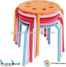 kids stackable chairs. Interesting Chairs Cheap Plastic Stackable StoolKids Chair Intended Kids Chairs T