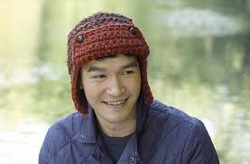 Crochet Winter Hat Pattern New 48 Incredibly Handsome Winter Hats For Men To Knit Or Crochet