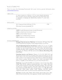 Incident Management Resume Example Incident Management Resume Sales Management Lewesmr 2