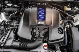 lexus rc f engine. Beautiful Lexus 2015 Lexus RC F And Rc Engine Motor Trend
