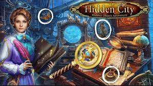 Welcome to gamebra.com,the source of highly compressed pc games and apps apk free download for pc.this is one of the best places on the web to play new pc/laptop games and apps for free in 2019!our games are licensed premium. Hidden City Hidden Object Adventure For Pc Windows 10 8 7 Xp Download