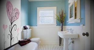 bathroom splashback