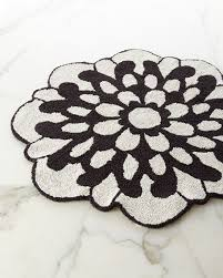 stylish john robshaw bath rug bath rugs designer bath mats bathroom mats at horchow