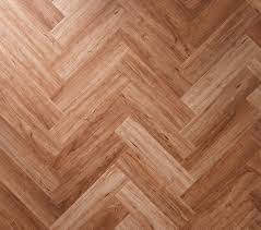 ... Adorable Herringbone Tile Layout For Your Flooring Design : Creative  Solid Wood Herringbone Tile Layout Design ...
