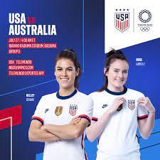 USWNT | World Cup Champions