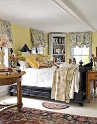 cottage furniture ideas. Beautiful Cottage Style Cottage Furniture Ideas