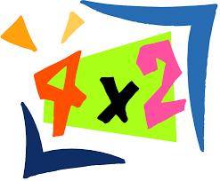 Image result for multiplication