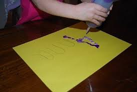 27 Best Flash Cards Images On Pinterest  Cards Simple And StampingMake Flash Cards