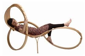 artistic furniture. Loopy Lounger Artistic Furniture P