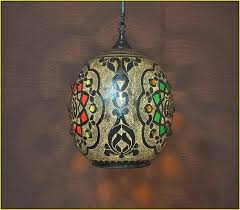 moroccan inspired lighting. Moroccan Style Pendant Ceiling Lights Inspired Lighting A