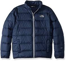 Coupon Code For The North Face Denali Size Chart Ac9c9 Ba29b
