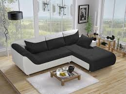 corner sofa bed. Wonderful Corner Linea Corner Sofa Bed On G