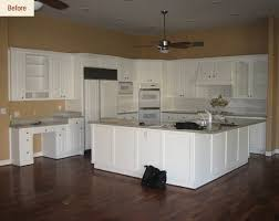 Classic Home Remodeling Design Cool Inspiration Ideas