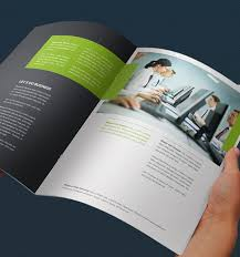 best business brochures best printer for brochures best of 180 best business brochures