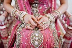 indian wedding bridal photoshoot ideas wedding photography desi bride desi wedding punjabi