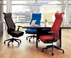Office chair ideas Pinterest Ergonomic Office Chair Design Characteristics And Basic Requirements Deavitanet Ergonomic Office Chair Design Characteristics And Basic Requirements