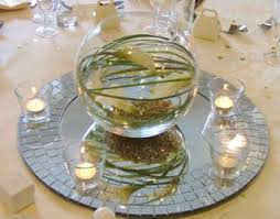 Decorative Fish Bowls Decorative Fish Bowls For Wedding Tables Fish Bowl Centerpiece 100