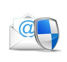anti spam policy secretentrepreneur