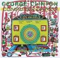 Computer Games album by George Clinton