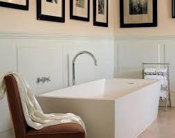 48 bathtub home decor one piece shower combo freestanding tub with rain bathroom mesmerizing oval size