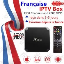 Buy <b>french iptv</b> mini and get free shipping on AliExpress