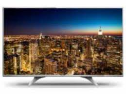 Panasonic 55 Inch LED 4K TVs Online at Best Prices in India VIERA TH-55DX650D | Gadgets Now TH