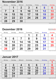 Kalender Selbst Erstellen In Excel Search Results For