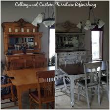 collingwood custom furniture refinishing and repairs home facebook