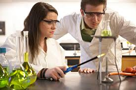 chemical engineering assignment help oz assignment chemical engineering assignment help