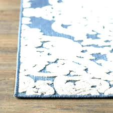 outdoor area rugs lark manor blue indoor most cool 8x10 inexpensive outdoor area rugs