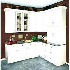 wall cabinets with doors wall display cabinet with sliding glass