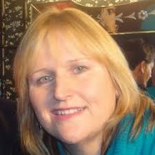 Christine R. Fahey   Tamron Hall Journalist   Muck Rack
