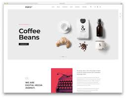 Graphic Design Proof Template 32 Best Responsive Graphic Design Website Templates 2019