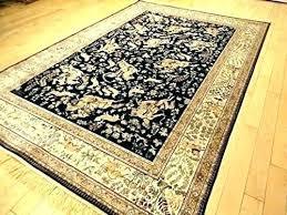 8x12 outdoor rug outdoor rug new outdoor rug area rugs 8 x outdoor rug area rugs 8x12 outdoor rug