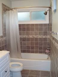Remodeled Small Bathrooms bathroom bathroom renovation contractor small bath remodel 4851 by uwakikaiketsu.us