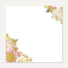 Wedding Card Design Wedding Cards Order Wedding Invitation Online