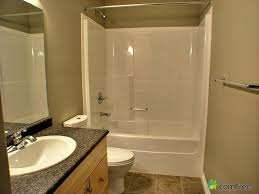 5 x 8 bathroom remodel. Amusing 5 X 8 Bathroom Remodel 5x7 Pictures White And Glass O